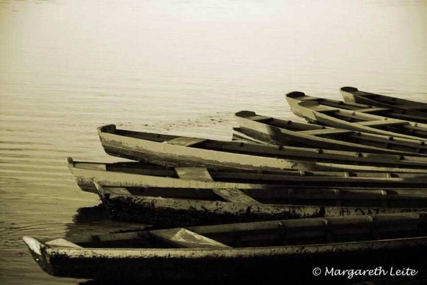 Foto de Margareth Leite