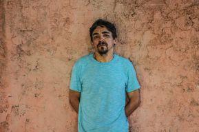 João Borges - Foto José Ailson (Um Zé)