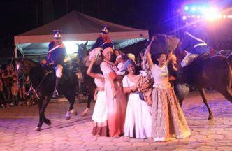 BATALHA DO JENIPAPO EM CAMPO MAIOR 2013 (2)