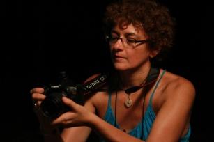 Karla-Holanda-diretora