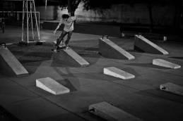 MP_Skate_autorretrato