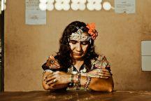 Benício Bem - Foto José Ailson (Um Zé)