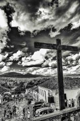 Fotografia de Regis Falcão