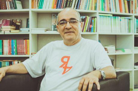 Wellington Soares - Foto José Ailson (Um Zé)