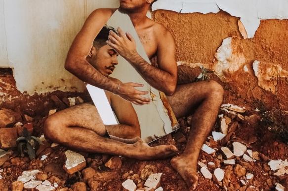 Jonathan Dourado (40)
