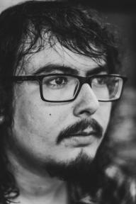 Ícaro Uher - Foto José Ailson (Um Zé) (19)