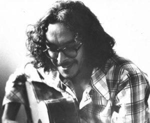 Climério Ferreira (3)