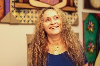 Eulália Pessoa - Foto José Ailson (Um Zé) (5)