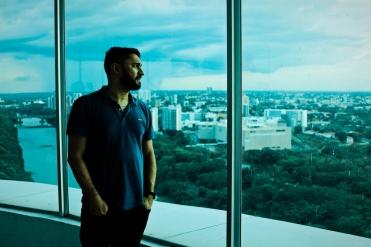 Roberto Muniz - Foto José Ailson (Um Zé) (12)
