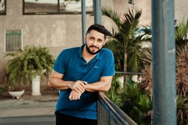 Roberto Muniz - Foto José Ailson (Um Zé) (7)