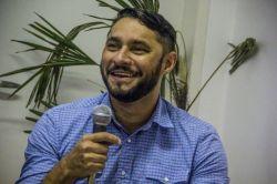 Roberto Muniz Dias
