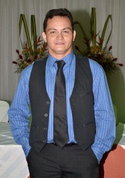 Herberth Costa