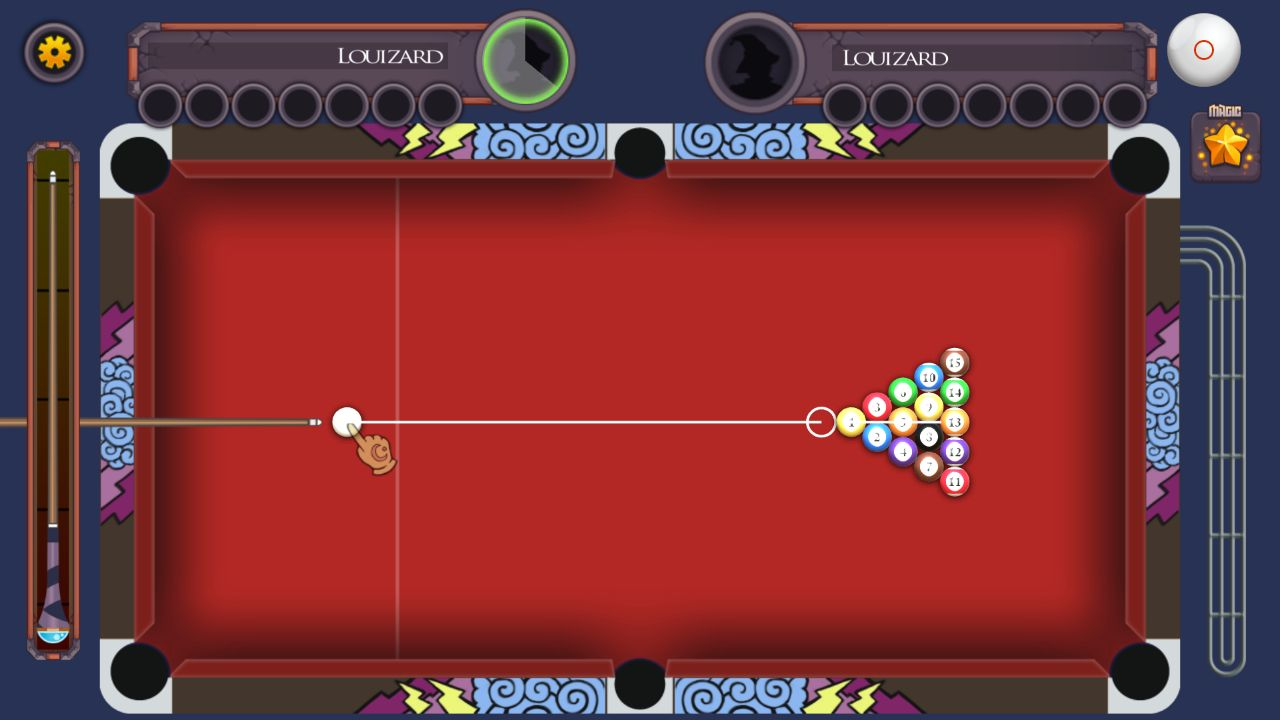 Billiards Wizards (11)