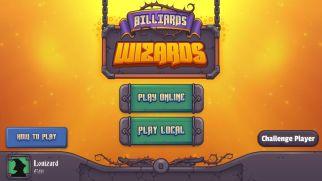 Billiards Wizards (7)