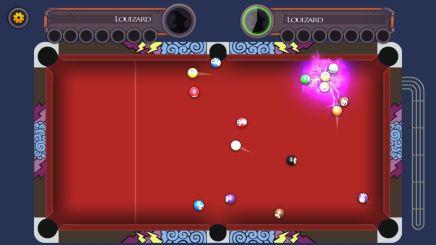 Billiards Wizards (9)