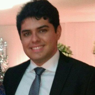 Cândido Sales Gomes