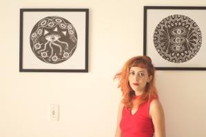 Fernanda Paz - Foto José Ailson (Um Zé) (12)