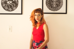 Fernanda Paz - Foto José Ailson (Um Zé) (13)