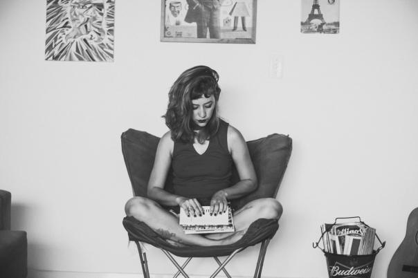 Fernanda Paz - Foto José Ailson (Um Zé) (15)