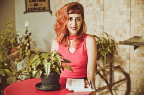 Fernanda Paz - Foto José Ailson (Um Zé) (5)