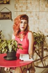 Fernanda Paz - Foto José Ailson (Um Zé) (6)