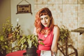 Fernanda Paz - Foto José Ailson (Um Zé) (7)