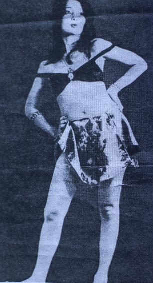 Lena Rios (1)