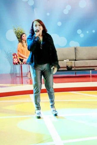 Lena Rios (11)