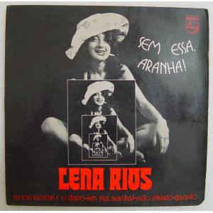 Lena Rios (15)