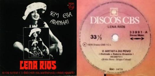 Lena Rios (5)