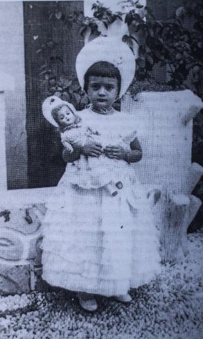 Lena Rios (6)