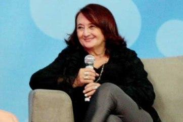 Lena Rios (7)