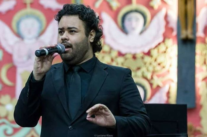 10 dicas de cuidados com a voz, por EdivanAlves