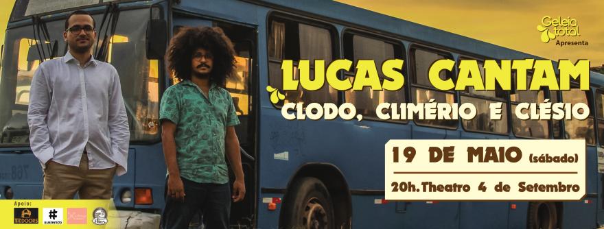a LUCAS CANTAM abril 2018-04.png