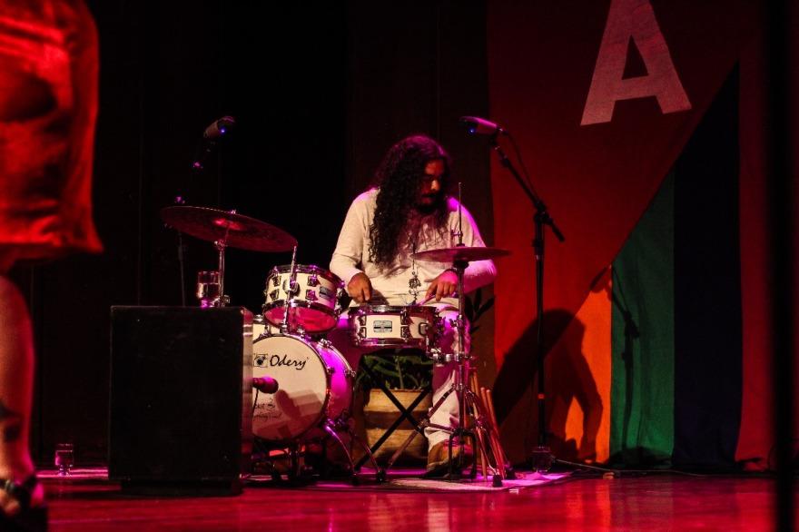 Cancioneiro do Piauí - Foto José Ailson (Um Zé) (3)
