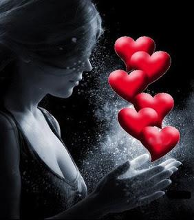 A doce descoberta do amor, de AntonioFerreira