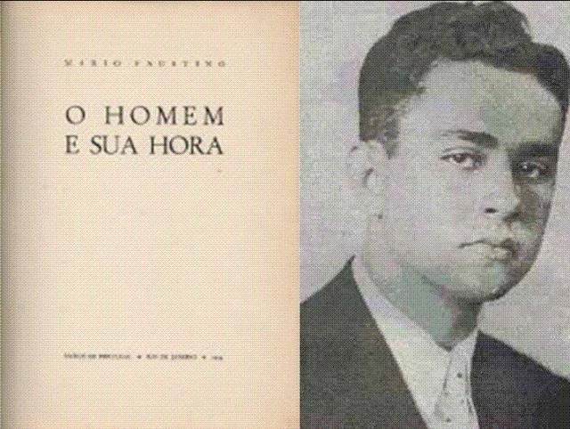 As Dez Melhores Obras Literárias doPiauí