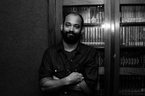 Monteiro Júnior - Foto José Ailson (Um Zé) (20)
