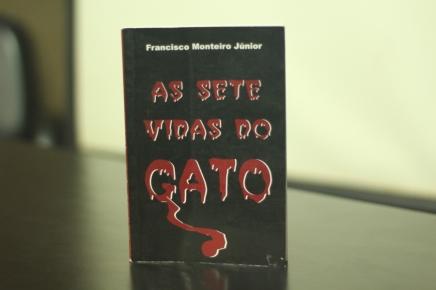 Monteiro Júnior - Foto José Ailson (Um Zé) (5)