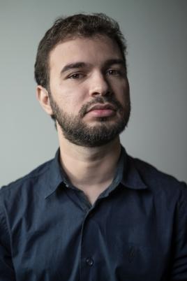Validuaté - Foto Alexandre Rufino (9)
