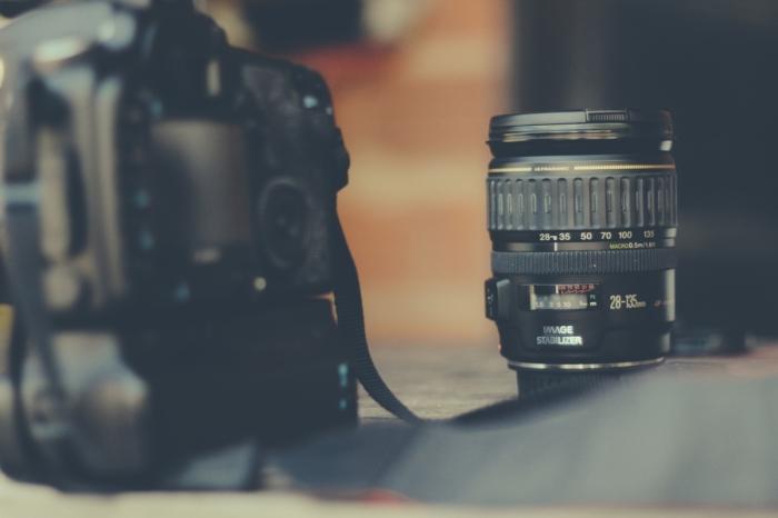 Fotógrafos(as) Piauienses noInstagram