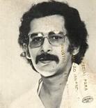 Clésio Ferreira
