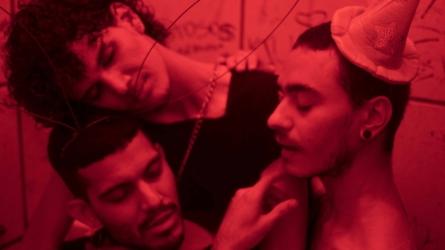 Foto de Tássia Araújo (13)