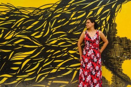 Jasmine Malta - Foto José Ailson (Um Zé) (10)