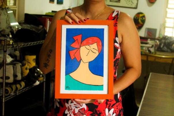 Jasmine Malta - Foto José Ailson (Um Zé) (17)