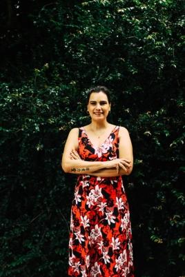 Jasmine Malta - Foto José Ailson (Um Zé) (4)