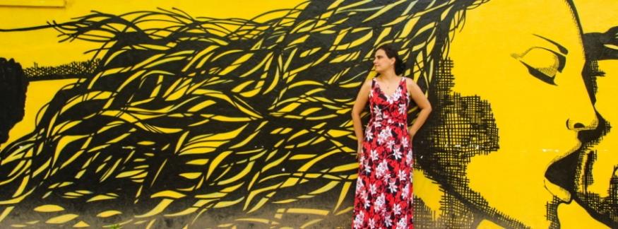Jasmine Malta - Foto José Ailson (Um Zé) (8)
