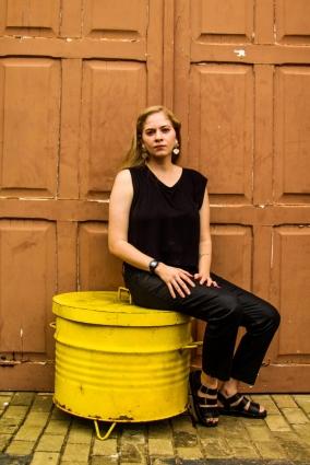 Tássia Araújo - Foto José Ailson (Um Zé) (2)