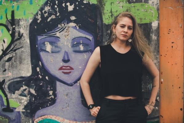 Tássia Araújo - Foto José Ailson (Um Zé) (6)