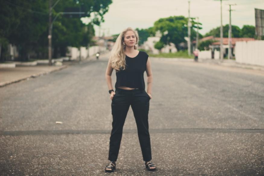 Tássia Araújo - Foto José Ailson (Um Zé) (9)